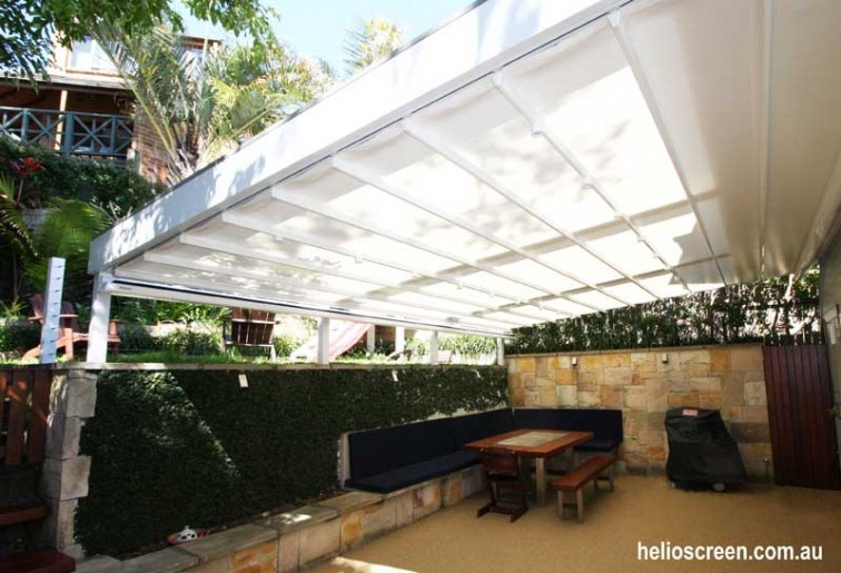 Awnings Sydney Supply Amp Install Awning Amp Screens 5to50