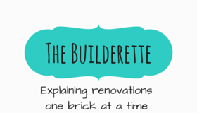 The-Builderette6