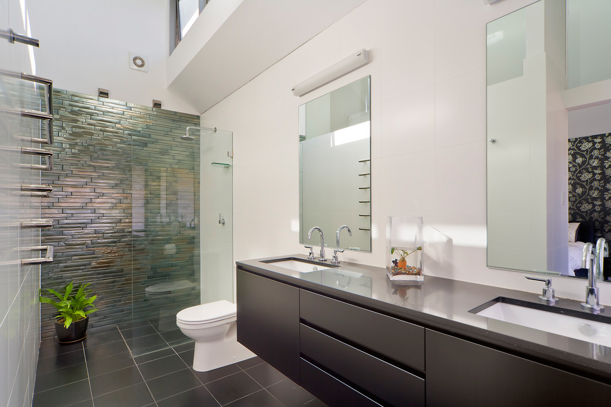 Adorable 10 Bathroom Renovation Jobs Sydney Design Decoration Of Bathroom Renovations Sydney